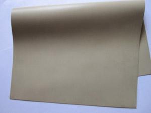 乐动体育app官网乐动体育app官网板,石墨镀镍板,玻璃镀银板,铝镀银板,铜镀银板,屏蔽材料板材,超高乐动体育app官网乐动体育app官网板